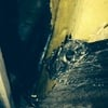 Reparación aire acondicionado por conductos