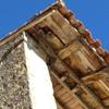Demolir y reconstruir casa de 310 m2
