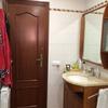 Reformar baño con microcemento
