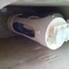 Reparar mecanismo de 2 cisternas de sanitarios marca bellavista