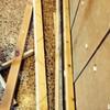 Reparar Carpintería