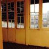 Reparar ventanales galeria y retocar muebles cocina