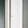 Cambiar 7 puertas con puertas blancas incluido el marco y el picaporte