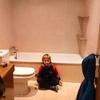 Reformar baño cambiar bañera por ducha y cambio wc