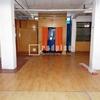 Centro de pilates y mantenimiento