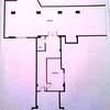 Reforma de local tipo loft con 11 cocinas simples para realizar cursos de cocina