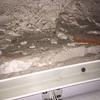 Proyectar poliuretano proyectado en pared