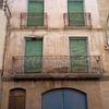 Rehabilitar Fachada Casa Antigua