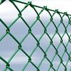 Vallar 11 metros lineales (malla verde)