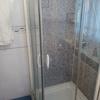 Reformar baño en valladolid capital