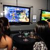 Reformar Local para hacer un Gamebar