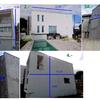 Pintar y arreglar fachada