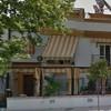 Pintar fachada casa unifamiliar