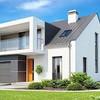 Presupuesto casa prefabricada