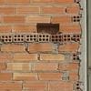 Lucir fachada y pintarla