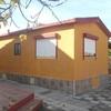 Proyecto legalización construcciones en terreno no inscritas en el registro de la propiedad