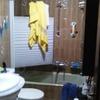 Reforma integral baño y instalacion tuberias agua caliente y fria