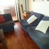 Tapizar módulos sillón (diseño italiano)