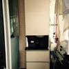 Desmontaje, reforma y montaje mueble cocina,