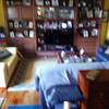 Lacar mueble