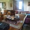 Traslado de muebles