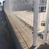 Colocar reja metalica para balcón