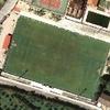 Replantar Campo de Fútbol