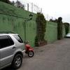 Pintar Exterior Vivienda o local