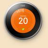 Instalacion de termostato nest en caldera vaillant 246