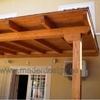 Construir Cubierta para Porche