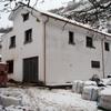 Realizar Pintura Exterior en Vivienda de 286 m2