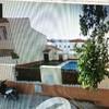 Mantenimiento edificio, piscina y jardín