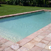 Reforma integral piscina