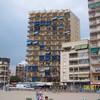 Reforma integral de apartamento de 33 m2