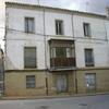 Demolición edificio/vivienda