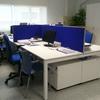 Mudanza oficinas viernes 30