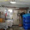 Aislar garaje vivienda unifamiliar