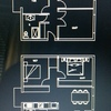 Reforma integral piso (4º sin ascensor)