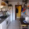 Lifting cocina