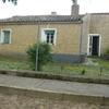 Rehabilitación parcial de cubierta, cocina y dotación de baño, en ceinos de campos (valladolid)