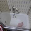 Adaptar bañera para accesibilidad