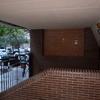 Instalar Puerta Garaje y Desmontar la Existente
