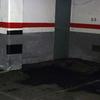 Compra e Instalación Puerta Metálica en Trastero