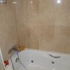 Reformar parcialmente baño en estepona (málaga)
