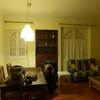 Pintar piso 67 m2 (paredes, techos, puertas y ventanas) (apenas hay muebles)