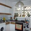 Desmontar y retirar armarios y electrodomésticos cocina