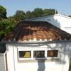 Reparacio teulada