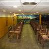 Licencia de Actividades para Restaurante en Polígono Industrial