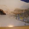 Pintar habitacion 40m2