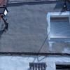 Realizar Obra solo de Apertura de Hueco en Muro de Fachada